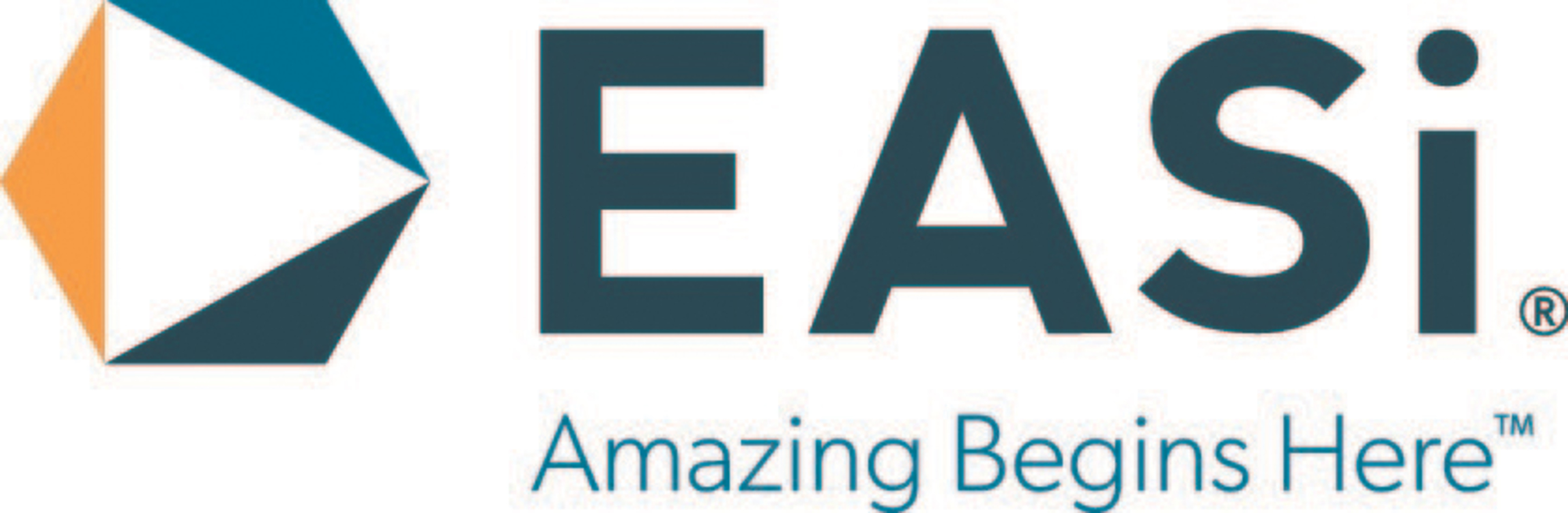 EASi Enhances Branding to Better Reflect its Global, Growing Business