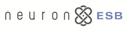 Neuron-ESB logo. (PRNewsFoto/Neudesic) (PRNewsFoto/NEUDESIC)