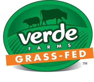 Verde Farms Grass-Fed Beef