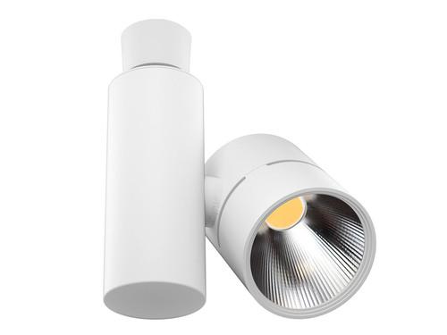 The award-winning ORBIS is a highly efficient luminaire and offers an efficiency of 68 lumens per watt (LPW). ...