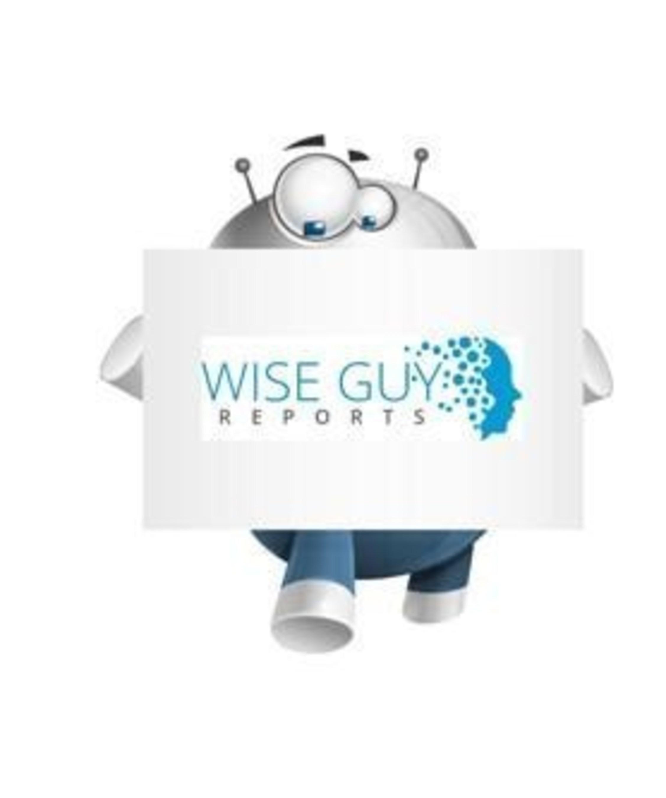 Wireless Gigabit Global Market Research Report 2021