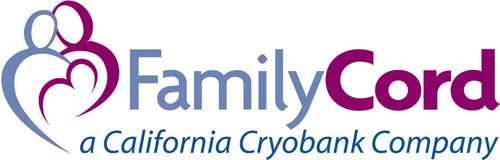 FamilyCord presenta FamilyCord Spain