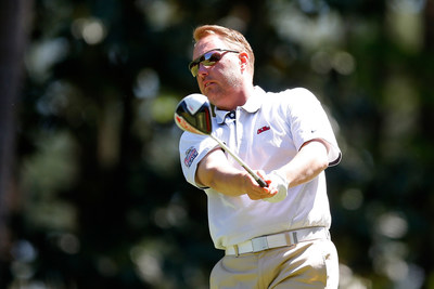 Ole Miss head football coach will headline a trio of popular college coaches playing in the C Spire Pro-Am on Thursday, March 31.  The golf event is part of the 2016 Mississippi Gulf Resort Classic, a PGA Tour Champions professional golf tournament at Fallen Oak in Biloxi, Mississippi. - photo courtesy of Ole Miss Athletics