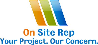 On Site Rep Announces Integrated Construction Management and General Contracting Services