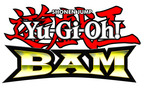 Konami Digital Entertainment Launches 1st Yu-Gi-Oh! Trading Facebook Card Game.  (PRNewsFoto/Konami Digital Entertainment, Inc.)