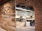 Chobani Opens Call for Applications to First-of-its-Kind Food Incubator
