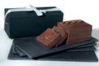 The Ritz-Carlton launches signature cake.  (PRNewsFoto/Ritz-Carlton Hotel Company, L.L.C.)
