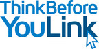 Intel Security and Discovery Education award more than $30,000 in cash prizes as part of the Think Before You Link Sweepstakes to deserving educators and elementary schools nationwide in an effort to enhance students' understanding of digital safety and awareness.