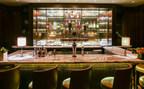 The Den at WestHouse Hotel by Will Ragozzino/BFAnyc.com