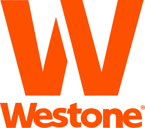Westone Wins Digital Trends 'Best Of CES 2014' Award for the All New Signature W60 Earphones