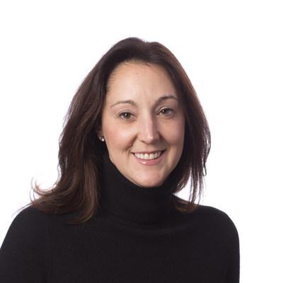 Distressed Debt Specialist Justine Block Joins Hahn & Hessen