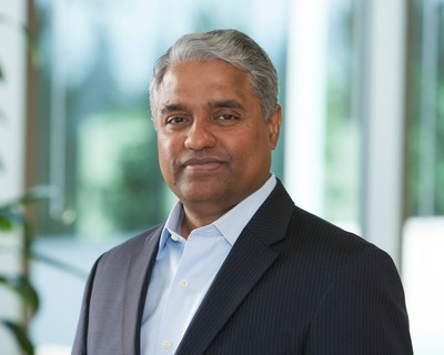 Jive Appoints Technology Industry Executive Balaji Yelamanchili to Board of Directors