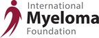 Myeloma Patients around the World Declare March 30 as International Myeloma Action Day