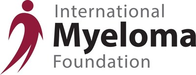 International Myeloma Foundation