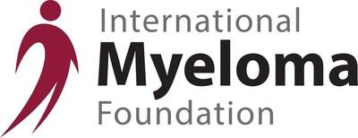 International Myeloma Foundation Names Dr. Paul G. Richardson Recipient of the 2017 Robert A. Kyle Lifetime Achievement Award