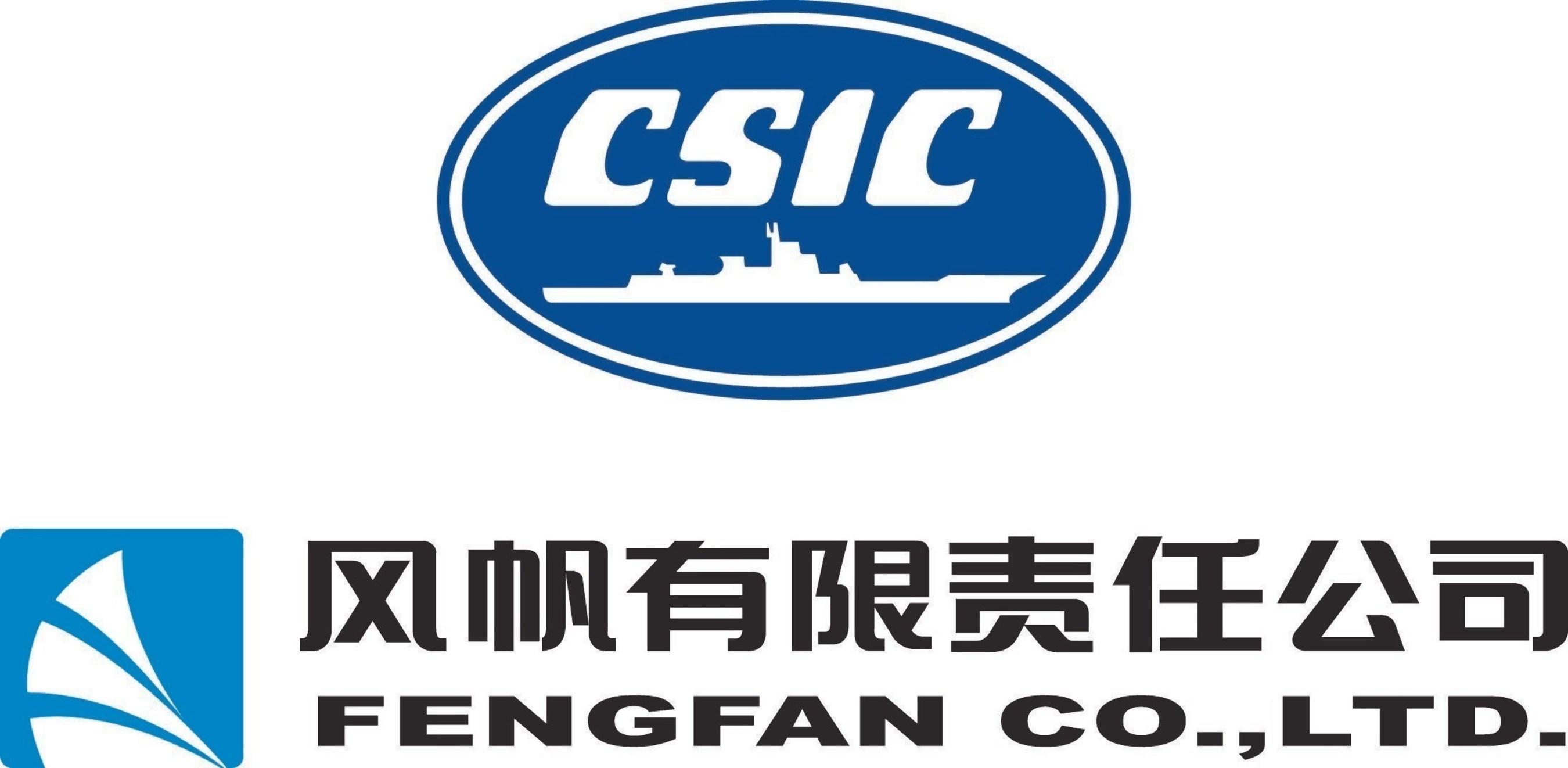 Fengfan Co. Ltd.