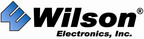 Wilson Electronics, Inc., a leader in the wireless communications industry for more than 40 years, designs and manufactures a wide variety of cell phone signal boosters, antennas and related components that significantly improve cellular communication in mobile, indoor, and machine-to-machine (M2M) applications.  (PRNewsFoto/Wilson Electronics)