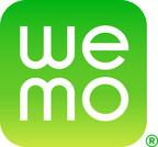 Wemo: The Simple Way to a Smarter Home