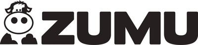 Zumu.co, a new website, gives money conscious consumers across the United States the simplest, most engaging, fastest platform to earn cash by selling their used CDs, DVDs and video games.