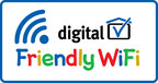 WatchGuard teams up with Friendly WiFi to make the internet safer for children.
