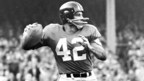 C Spire and the Mississippi Sports Hall of Fame will move the 2016 C Spire Conerly Trophy presentation to Clarksdale, Mississippi  this fall in honor of the award's namesake, former Ole Miss and New York Giants great Charlie Conerly.  The award is presented annually to the state's top college football player.