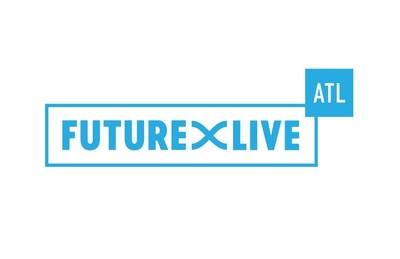 FutureX Live Logo