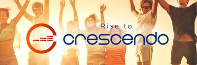 Rise_to_Crescendo_Banner