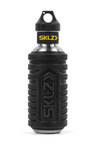 SKLZ Launches Hydro-roller - The Foam Roller Water Bottle
