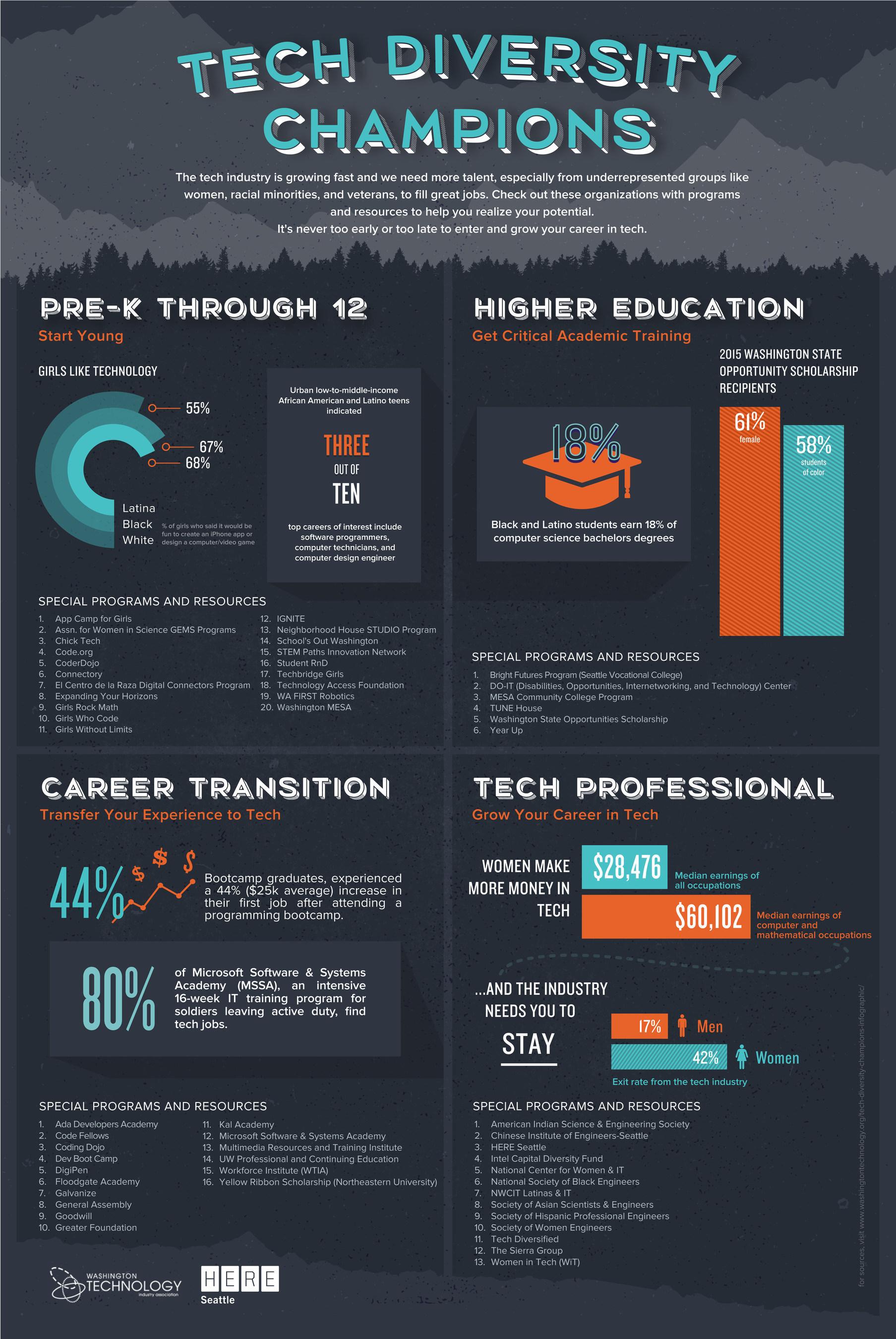 WTIA_Tech_Diversity_Champions_Infographic
