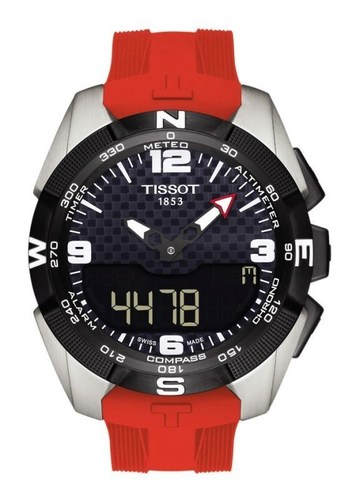 NBA and Tissot, N°1 Swiss traditional watch brand, announce ground-breaking global partnership as Tissot ...