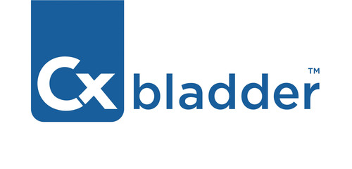 CxBladder bladder cancer diagnostic from Pacific Edge Hershey. (PRNewsFoto/Pacific Edge Diagnostics USA LTD) (PRNewsFoto/PACIFIC EDGE DIAGNOSTICS USA LTD)