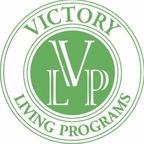 Victory Living Programs (PRNewsFoto/Victory Living Programs)