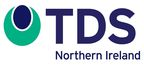 TDS Northern Ireland Logo.