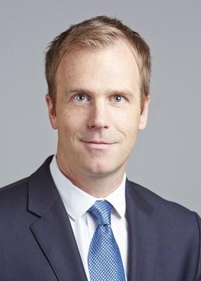 Brian Ehrig.