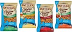 Snyder's-Lance to support Celiac Disease Foundation by donating portions of sales from the Snyder's of Hanover brand.