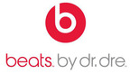 Beats Electronics Announces New Music Service, Project Daisy; Names Ian Rogers CEO.  (PRNewsFoto/Beats Electronics LLC)