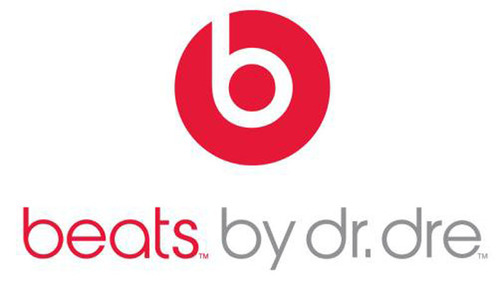 Beats Electronics Announces New Music Service, Project Daisy; Names Ian Rogers CEO.  (PRNewsFoto/Beats ...