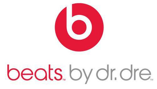 Beats Electronics Announces New Music Service, Project Daisy; Names Ian Rogers CEO.  (PRNewsFoto/Beats ...