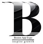 Boston App Expo logo (PRNewsFoto/Boston App Expo)