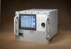 CPI 2.5kW X-Band SuperLinear TWTA