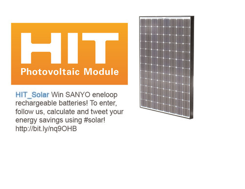 Calculate How Much Money Solar Panels Can Save You and Win Prizes!