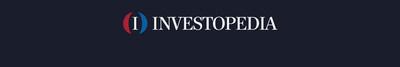 Sharper Insight. Smarter Investing. (PRNewsFoto/Investopedia)