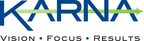 Karna LLC www.karna.com
