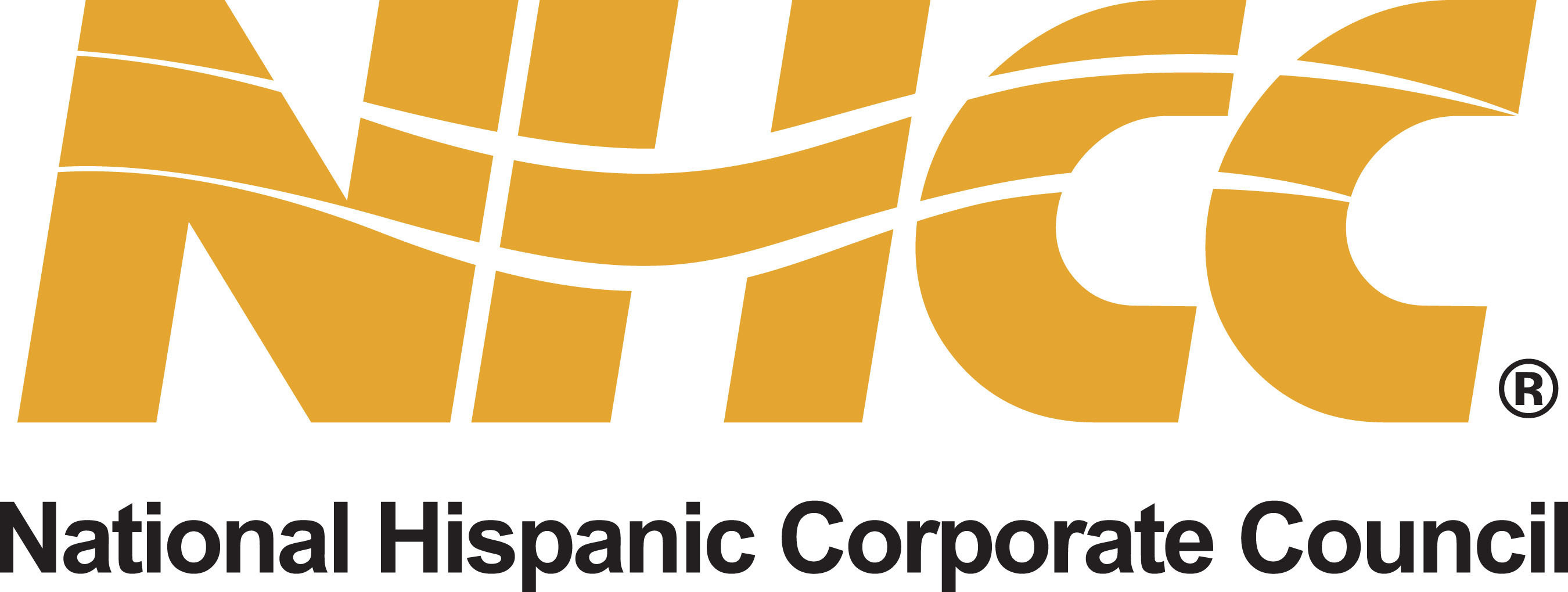The National Hispanic Corporate Council and SMU Cox Graduates Largest Cohort of Potential Hispanic Corporate Leaders