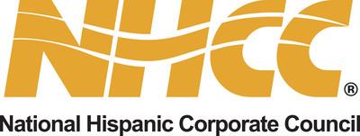National Hispanic Corporate Council (NHCC).