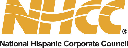 National Hispanic Corporate Council (NHCC).  (PRNewsFoto/National Hispanic Corporate Council (NHCC))