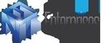 Enterprises TV Features Diesel Tech Industries
