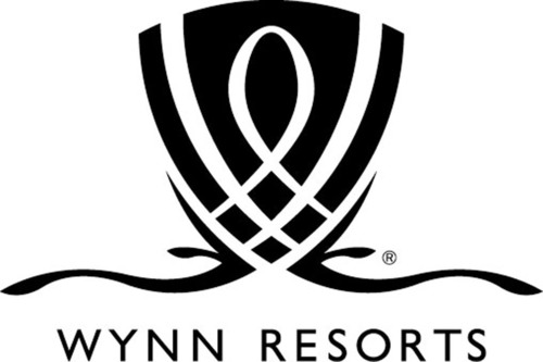 wynn resorts named five star hotels and spa by forbes. Black Bedroom Furniture Sets. Home Design Ideas