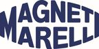 Magneti Marelli: Activities at the Detroit Auto Show (NAIAS) and at the Las Vegas CES