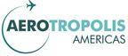 Aerotropolis Americas